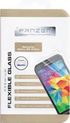 PanzerGlass Galaxy S5 Active