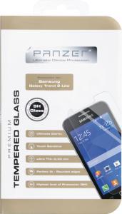 PanzerGlass Galaxy Trend 2 Lite