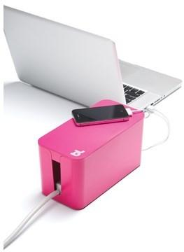 Bluelounge CableBox Mini