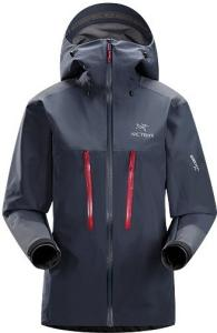 Arc'teryx Alpha AR Jacket Women