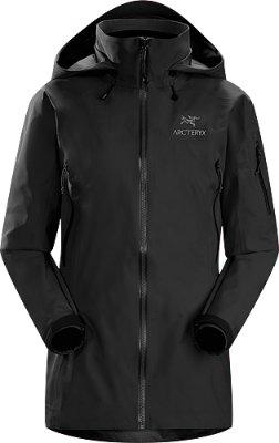 Arc'teryx Theta AR Jacket (Dame)