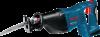 Bosch GSA 18 V-LI (2x4,0Ah)