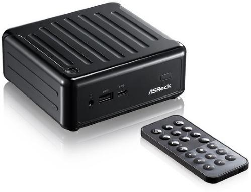 ASRock Beebox N3150 60GB