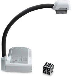 Smart SDC-450