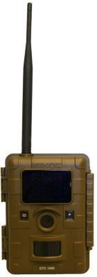 Minox DTC 1000