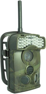 Ltl Acorn 5310 WMM viltkamera