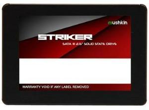 Mushkin Striker 960GB