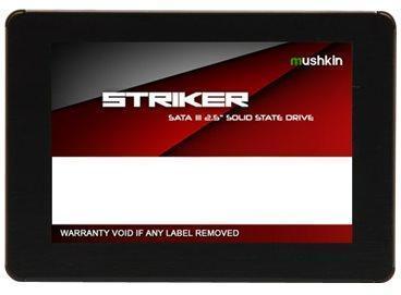 Mushkin Striker 960GB