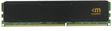 Mushkin Stealth DDR3 1600MHz 4GB CL9 1.35V (1x4GB)