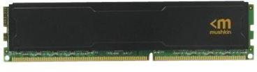 Mushkin Stealth DDR3 1600MHz 4GB CL9 1.35V (1x4GB)