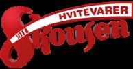 Skousen.no logo
