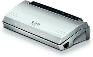 Caso Vakuum VC 100