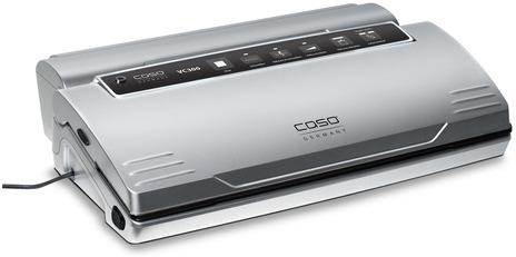 Caso VC300 PRO