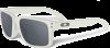 Oakley Holbrook Polarized OO9102