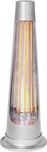 Silverline 26103