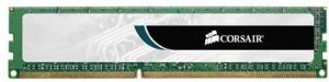 Corsair 4GB DDR3 1333Mhz