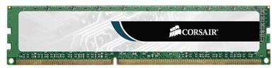 Corsair 4GB DDR3 1333Mhz