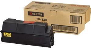 Kyocera TK 330 (Erstatter)