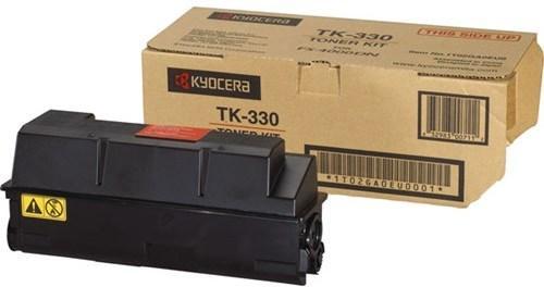 Kyocera TK 330