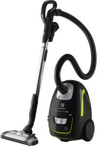 Electrolux UltraSilencer Zen Green (ZUSGREEN58)