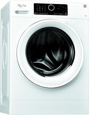Whirlpool FSCR 70411