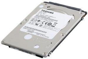 Toshiba PX3012E-1HJ0