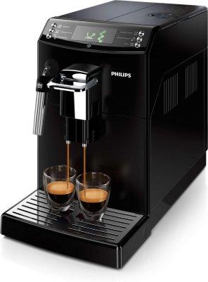 Philips 4000 Series HD8841