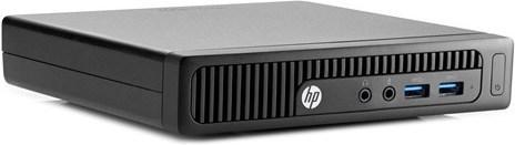 HP 260 G1 (L3E25EA)