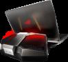 Asus ROG GX700VO-GC009T