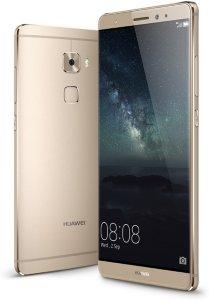 fba921741 Huawei Mate S 32GB