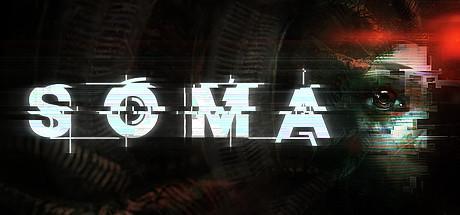 SOMA til Playstation 4
