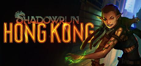 Shadowrun: Hong Kong til Mac