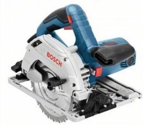 Bosch GKS 55 GCE