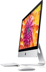 Apple iMac 21.5 i5 3.1GHz 8GB 1TB HDD Retina