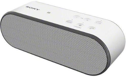 Sony SRS-X2