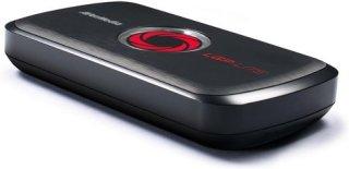 AVerMedia Live Gamer Portable Lite (GL310)