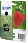 Epson C13T29814010