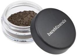 bareMinerals Brow Color