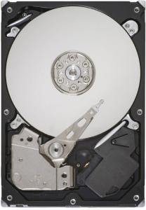 Seagate Momentus 5400.3 160GB