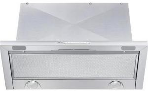 Miele DA 3466