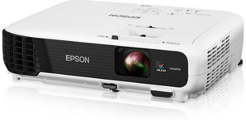 Epson VS340