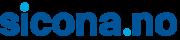 Sicona logo