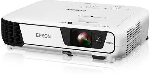 Epson EX3240