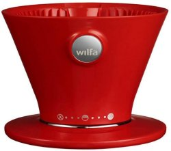 Wilfa Pour over