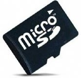 Verbatim microSDHC 16 GB Class 4