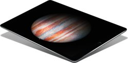 Apple iPad Pro 32GB