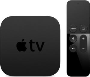 Apple TV 64GB (4th Generation)