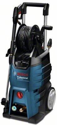 Bosch GHP 5-65 Professional