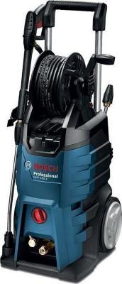 Bosch GHP 5-65 X Professional