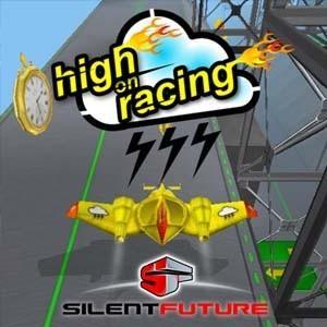 High On Racing til PC